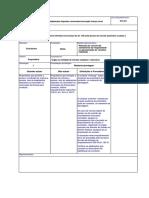 164 - 515-04.pdf