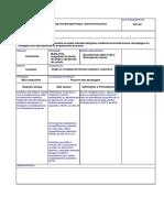 175 - 527-42.pdf