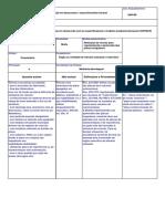 221 - 640-80.pdf
