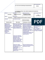 230, I - 655-65.pdf