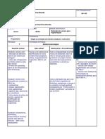 230, VII - 661-02.pdf