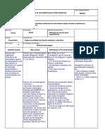 230, XIV - 668-80.pdf