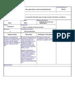 233 c_c 123, II - 692-02.pdf