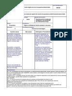 240 - 699-80.pdf