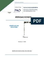 Irrigaciones- Diseño de una Bocatoma.docx