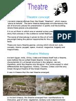 Theatre(original).docx