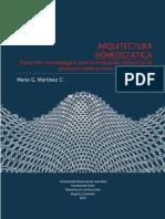 mariogermanmartinez.2012.pdf