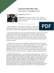 basodvorakprogramnotes copy
