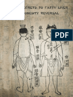Chinese_Secrets_to_Fatty_Liver_and_Obesity_Reversal.pdf