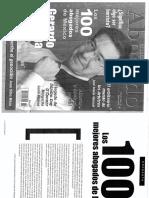 290214493-Los-100-Mejores-Abogados-de-Mexico.pdf