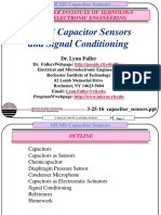 Capacitor_Sensors.pdf