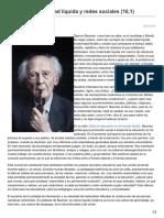 Aretio.hypotheses.org-Bauman Modernidad Líquida y Redes Sociales 161