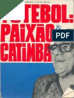 documents.tips_futebol-paixao-e-catimba.pdf