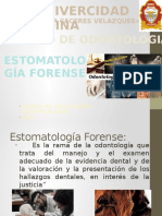 Estomatologia-Forense-UANCV