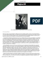 Las preguntas _ Página12.pdf