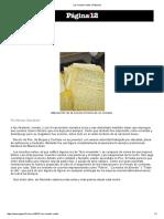 Los mundos reales _ Página12.pdf