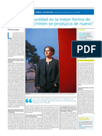 PuntoEdu-Entrevista-sobre-Desapariciones-forzadas.pdf