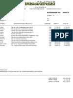 Oferta F.Ramirez-2.pdf
