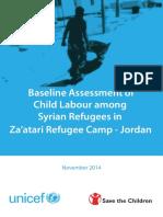 ChildLabourAssessment_ZaatariCamp_2015