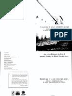CRUZ e PEREIRA. Curitiba e seus homens-bons.X.pdf