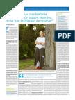 PuntoEdu - Entrevista Sobre Clases Medias