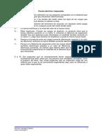 fuerzaelectrica7_soluciones