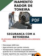 Treinamentobetoneira 150722194426 Lva1 App6892