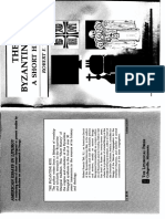 Taft-The-Byzantine-Rite-A-Short-History.pdf