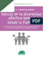 PGE Educar en la Diversidad Afectivo Sexual desde la Familia_Alumnos.pdf