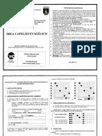 Capelão-Evangélico.pdf