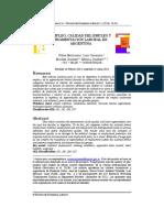 Bertranou et al 2014.pdf