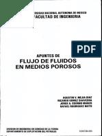 APUNTES DE FLUJO DE FLUIDOS EN MEDIOS POROSOS.pdf