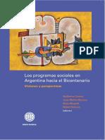Losprogramassocialesenargentinahaciabicentenario.pdf