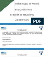 Clase7-SeleccionDeActuadores.pdf