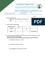miniteste4.pdf