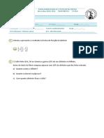 miniteste10.pdf