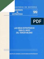 CE_99_IdeasTercerMilenio.pdf