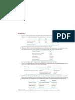 Ejercicios Productividad - Sin resolver.pdf