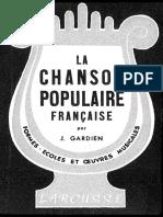 La Chanson populaire francaise - Jacques-Gardien (Larousse).pdf