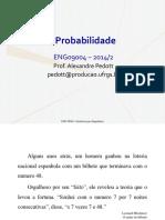 384_probabilidade