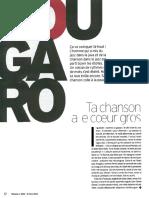 Nougaro - France Chanson.pdf