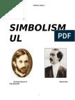 Simbolismul 1.doc
