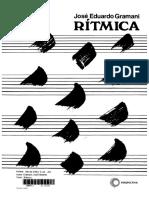 Gramani_RITMICA_pdf.pdf