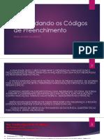 CODES-3-dias-SP (1).pdf