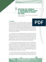 i1712s03a.pdf