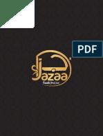 Al Jaza Foods Profile