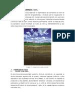 PRUEBAS-DE-CIERRE-FINAL-FINAL.docx