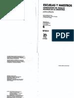 Escuelas-y-Maestros-Justa-Espeleta.pdf