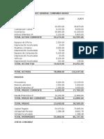 Examen Gerencia Financiera 150916 - Resuelto