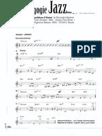 L'Apothéose d'Homère - Prysm.pdf